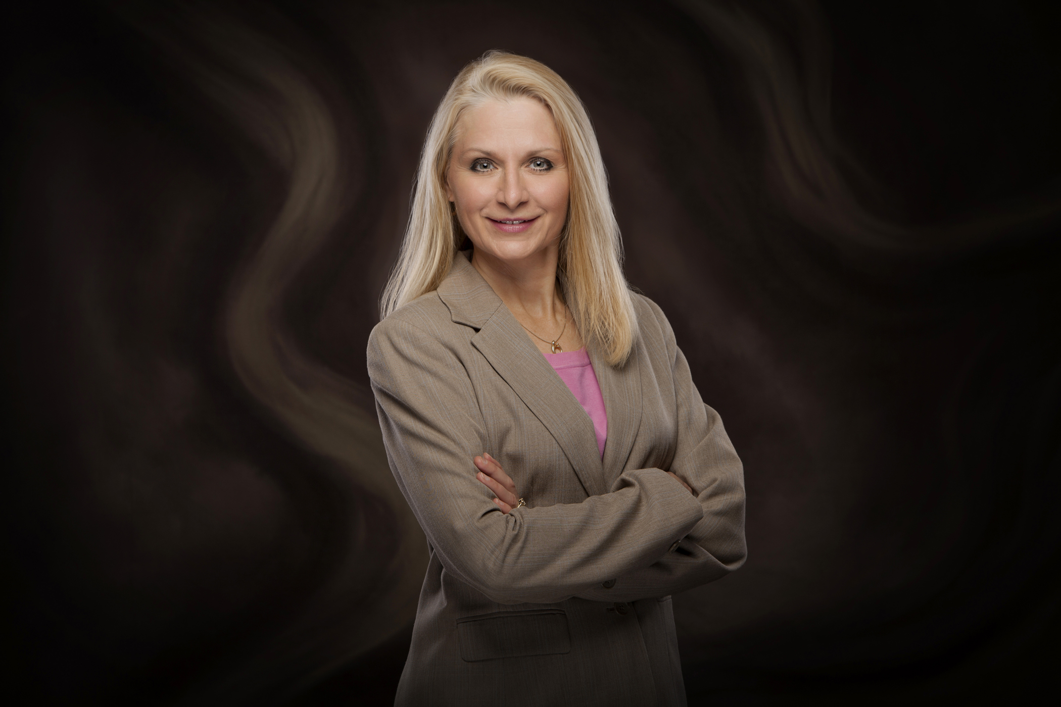 Linda D. Kruszka
