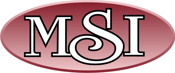 Main Street Insurance Agency