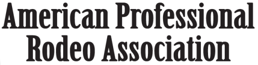 American Professional Rodeo Association (APRA)